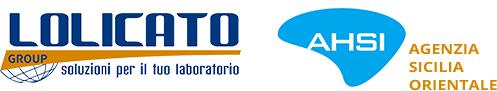 Lolicato Logo